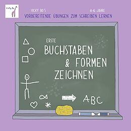 Cover: https://exlibris.azureedge.net/covers/9783/9449/5612/1/9783944956121xl.jpg