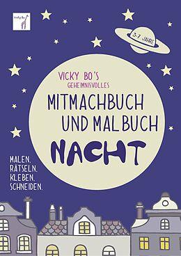 Cover: https://exlibris.azureedge.net/covers/9783/9449/5614/5/9783944956145xl.jpg