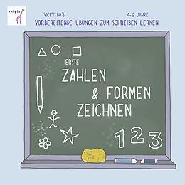 Cover: https://exlibris.azureedge.net/covers/9783/9449/5615/2/9783944956152xl.jpg