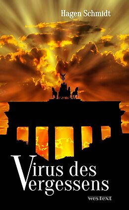 Cover: https://exlibris.azureedge.net/covers/9783/9449/7221/3/9783944972213xl.jpg
