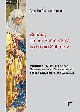 Cover: https://exlibris.azureedge.net/covers/9783/9449/7426/2/9783944974262xl.jpg