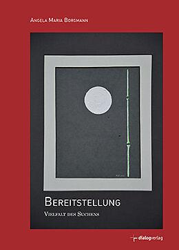 Cover: https://exlibris.azureedge.net/covers/9783/9449/7431/6/9783944974316xl.jpg