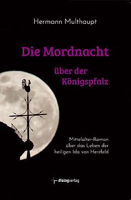 Cover: https://exlibris.azureedge.net/covers/9783/9449/7445/3/9783944974453xl.jpg