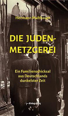Cover: https://exlibris.azureedge.net/covers/9783/9449/7446/0/9783944974460xl.jpg