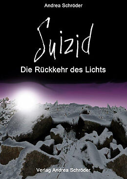 Cover: https://exlibris.azureedge.net/covers/9783/9449/9005/7/9783944990057xl.jpg