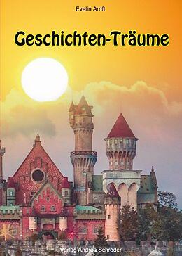Cover: https://exlibris.azureedge.net/covers/9783/9449/9065/1/9783944990651xl.jpg