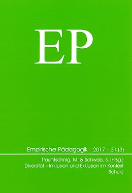 Cover: https://exlibris.azureedge.net/covers/9783/9449/9639/4/9783944996394xl.jpg