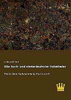 Cover: https://exlibris.azureedge.net/covers/9783/9450/0701/3/9783945007013xl.jpg