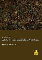 Cover: https://exlibris.azureedge.net/covers/9783/9450/0702/0/9783945007020xl.jpg