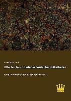 Cover: https://exlibris.azureedge.net/covers/9783/9450/0703/7/9783945007037xl.jpg