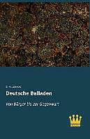 Cover: https://exlibris.azureedge.net/covers/9783/9450/0709/9/9783945007099xl.jpg