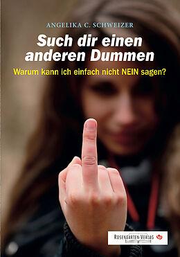 Cover: https://exlibris.azureedge.net/covers/9783/9450/1508/7/9783945015087xl.jpg