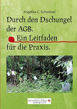 Cover: https://exlibris.azureedge.net/covers/9783/9450/1517/9/9783945015179xl.jpg