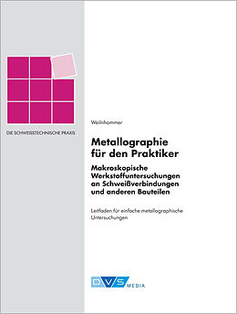 Cover: https://exlibris.azureedge.net/covers/9783/9450/2365/5/9783945023655xl.jpg
