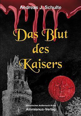Cover: https://exlibris.azureedge.net/covers/9783/9450/2545/1/9783945025451xl.jpg