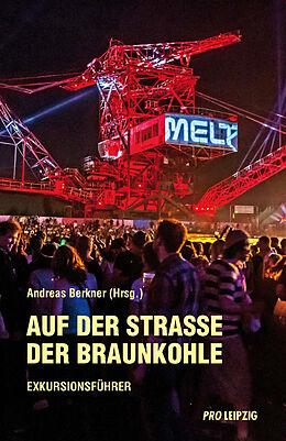 Cover: https://exlibris.azureedge.net/covers/9783/9450/2709/7/9783945027097xl.jpg