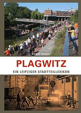 Cover: https://exlibris.azureedge.net/covers/9783/9450/2725/7/9783945027257xl.jpg