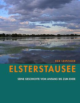 Cover: https://exlibris.azureedge.net/covers/9783/9450/2730/1/9783945027301xl.jpg