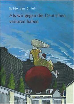 Cover: https://exlibris.azureedge.net/covers/9783/9450/3438/5/9783945034385xl.jpg