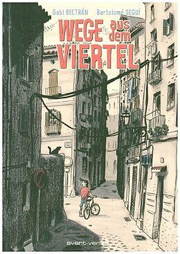 Cover: https://exlibris.azureedge.net/covers/9783/9450/3439/2/9783945034392xl.jpg
