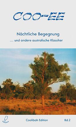 Cover: https://exlibris.azureedge.net/covers/9783/9450/3511/5/9783945035115xl.jpg