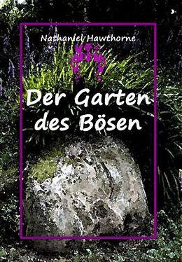 Cover: https://exlibris.azureedge.net/covers/9783/9450/3856/7/9783945038567xl.jpg