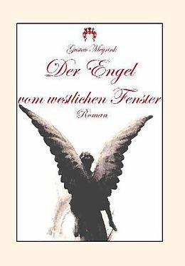 Cover: https://exlibris.azureedge.net/covers/9783/9450/3882/6/9783945038826xl.jpg