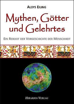 Cover: https://exlibris.azureedge.net/covers/9783/9450/5812/1/9783945058121xl.jpg