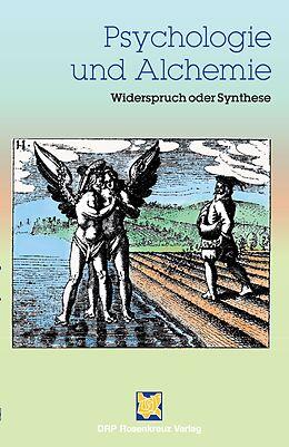 Cover: https://exlibris.azureedge.net/covers/9783/9451/1503/9/9783945115039xl.jpg