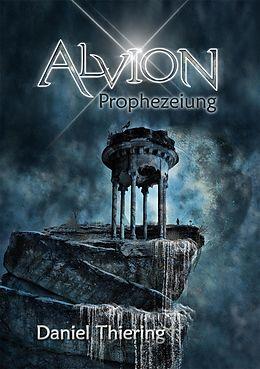 Cover: https://exlibris.azureedge.net/covers/9783/9451/1603/6/9783945116036xl.jpg