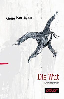 Cover: https://exlibris.azureedge.net/covers/9783/9451/3306/4/9783945133064xl.jpg