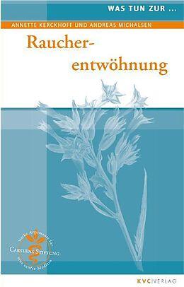 Cover: https://exlibris.azureedge.net/covers/9783/9451/5006/1/9783945150061xl.jpg