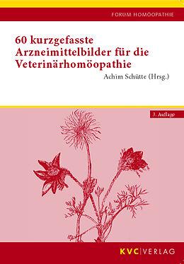 Cover: https://exlibris.azureedge.net/covers/9783/9451/5042/9/9783945150429xl.jpg