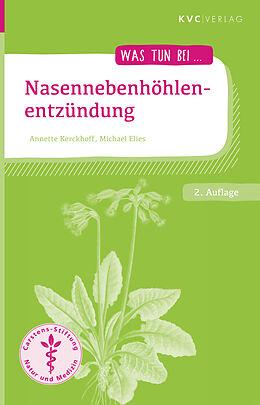 Cover: https://exlibris.azureedge.net/covers/9783/9451/5046/7/9783945150467xl.jpg