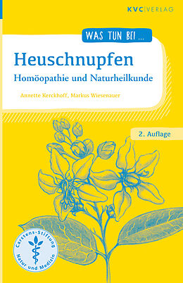 Cover: https://exlibris.azureedge.net/covers/9783/9451/5057/3/9783945150573xl.jpg