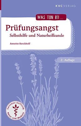 Cover: https://exlibris.azureedge.net/covers/9783/9451/5076/4/9783945150764xl.jpg