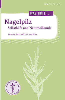 Cover: https://exlibris.azureedge.net/covers/9783/9451/5078/8/9783945150788xl.jpg