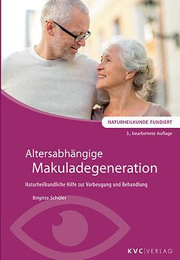 Cover: https://exlibris.azureedge.net/covers/9783/9451/5085/6/9783945150856xl.jpg