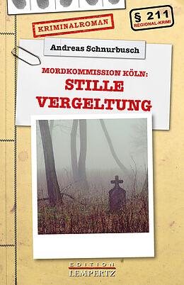Cover: https://exlibris.azureedge.net/covers/9783/9451/5235/5/9783945152355xl.jpg