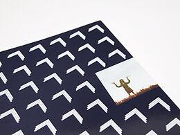 Cover: https://exlibris.azureedge.net/covers/9783/9451/5522/6/9783945155226xl.jpg