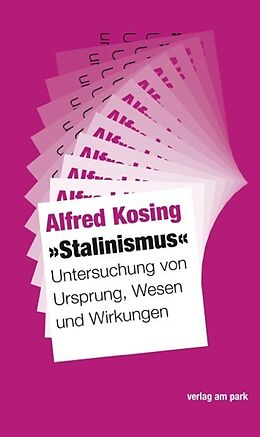 Cover: https://exlibris.azureedge.net/covers/9783/9451/8764/7/9783945187647xl.jpg
