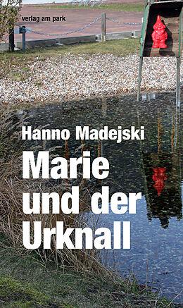 Cover: https://exlibris.azureedge.net/covers/9783/9451/8798/2/9783945187982xl.jpg