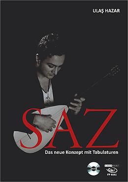 Cover: https://exlibris.azureedge.net/covers/9783/9451/9007/4/9783945190074xl.jpg