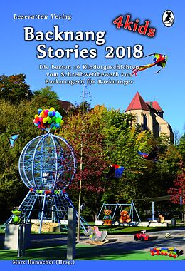 Cover: https://exlibris.azureedge.net/covers/9783/9452/3036/7/9783945230367xl.jpg
