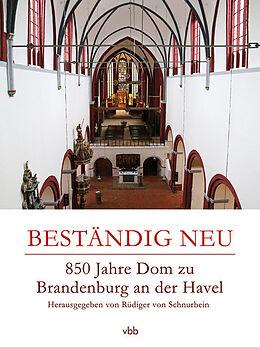 Cover: https://exlibris.azureedge.net/covers/9783/9452/5626/8/9783945256268xl.jpg