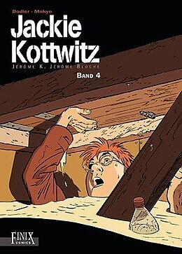 Cover: https://exlibris.azureedge.net/covers/9783/9452/7008/0/9783945270080xl.jpg
