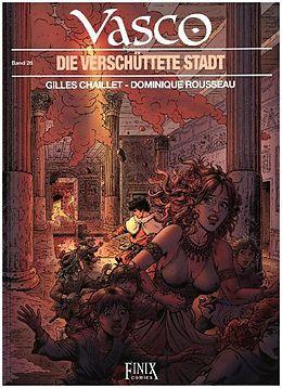 Cover: https://exlibris.azureedge.net/covers/9783/9452/7017/2/9783945270172xl.jpg