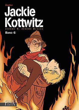 Cover: https://exlibris.azureedge.net/covers/9783/9452/7033/2/9783945270332xl.jpg