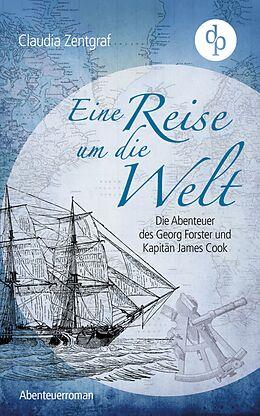 Cover: https://exlibris.azureedge.net/covers/9783/9452/9855/8/9783945298558xl.jpg