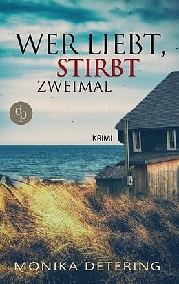 Cover: https://exlibris.azureedge.net/covers/9783/9452/9884/8/9783945298848xl.jpg
